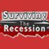 Recession Survivors (@STR_Team) Twitter