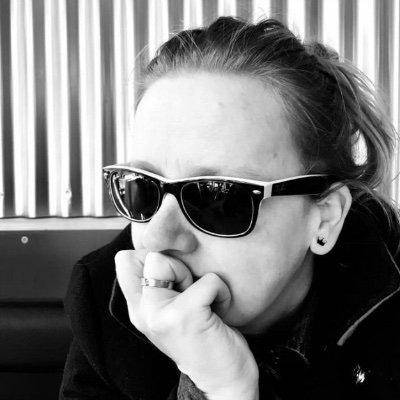 Corrina O'Beirne (@OBeirne_Corrina) Twitter profile photo