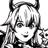 azusa tanakaさんのプロフィール画像