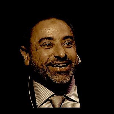 Fadel Soliman