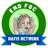 @NAFIS_NETWORK Profile picture