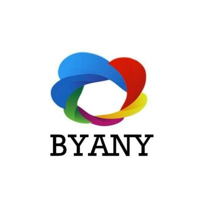 ByanyNet