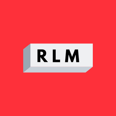 __rlm_