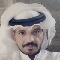 احمدالشيب