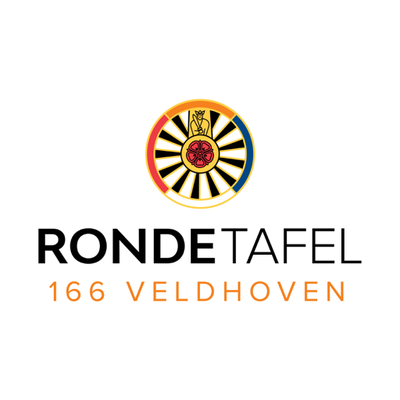 Rondetafel Veldhoven On Twitter Super Bedankt Van