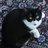Nike The Cat (@NikeTheCat) Twitter profile photo