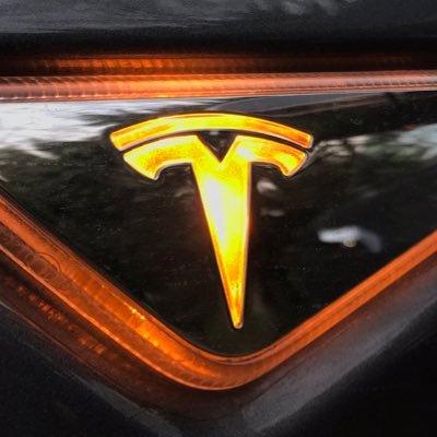 Tesla Pittsburgh on Twitter: