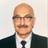 Dr. Mehrzad Mahdavi, PhD
