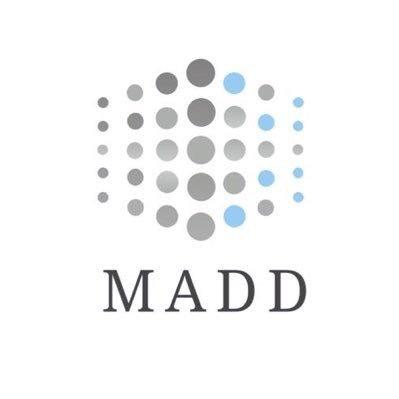 مـ نـ صـ ـة مـ د د   Madd Platform