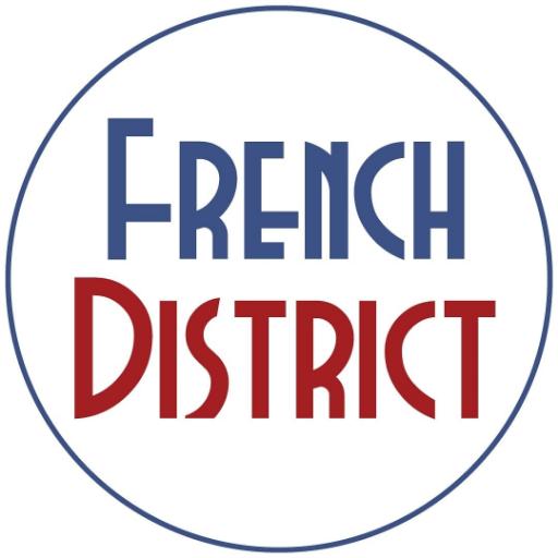 @FrenchDistrict