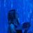 Tamara Kametani (@TamaraKametani) Twitter profile photo