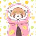 nanana_ea