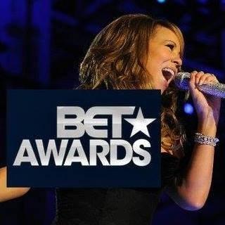 Bet Awards 2020 Full Show.Bet Awards 2020 Live Betawards2019l2 Twitter