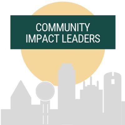 @impactleaders