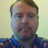 leorabbit49's avatar