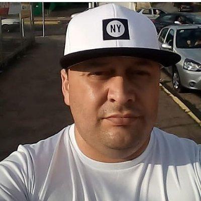 Ruben parra (@Rubenpa19933533) Twitter profile photo