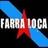 farraloca