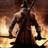 capitanwhatafak's avatar'
