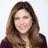 Lori Lite (@StressFreeKids) Twitter profile photo
