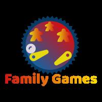 FamGames