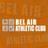 @BelAirAthleticC Profile picture