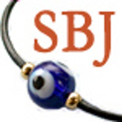 Sunny Beach Jewelry
