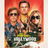 Watch Once Upon a Time in Hollywood Movie Online