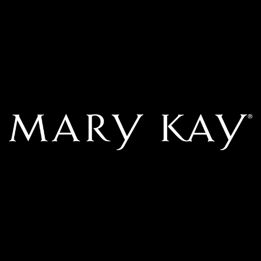 @MaryKay