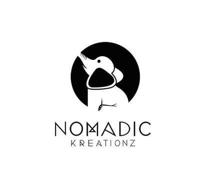 NomadicKreationz