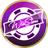 Tweet by Winstarslive about WinStars.live