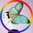 @MoncksMawMaw Profile picture