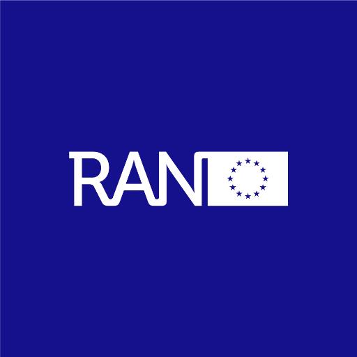 @RANEurope