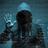 dvjohnss's avatar'