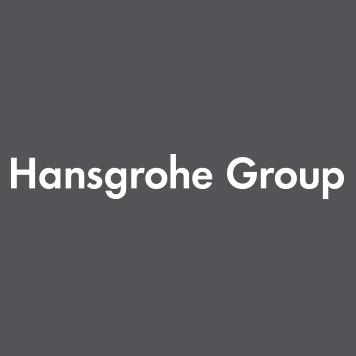 @Hansgrohe_PR