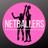 Just netball things 💁🏼♀️