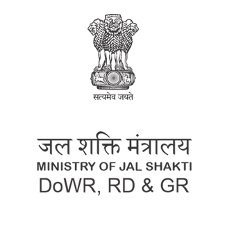 Ministry of Jal Shakti, DoWR,RD,GR