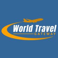 worldtravelgateway