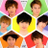 Kis-My-Ft2☆応援動画☆