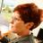 @Jacquel00007488 Profile picture