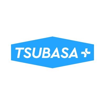 TSUBASA+(ツバサプラス)公式アカウント