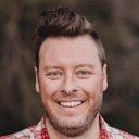 Adam Newman - @adamnewmantalks - Twitter