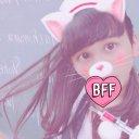 Yumekawa_A_nko