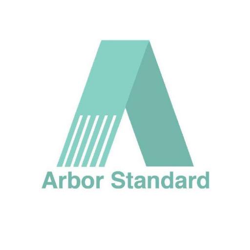 Arbor3D
