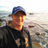 Nick_Weather's avatar