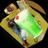 桜井紅茶🔥🔔こーちゃんさんのプロフィール画像