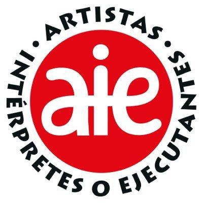 AIE Soc. de Artistas