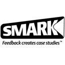 @SMARKro