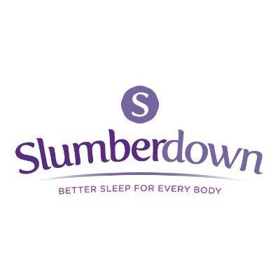 @SlumberdownUK