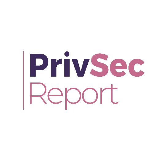 PrivSec:Report