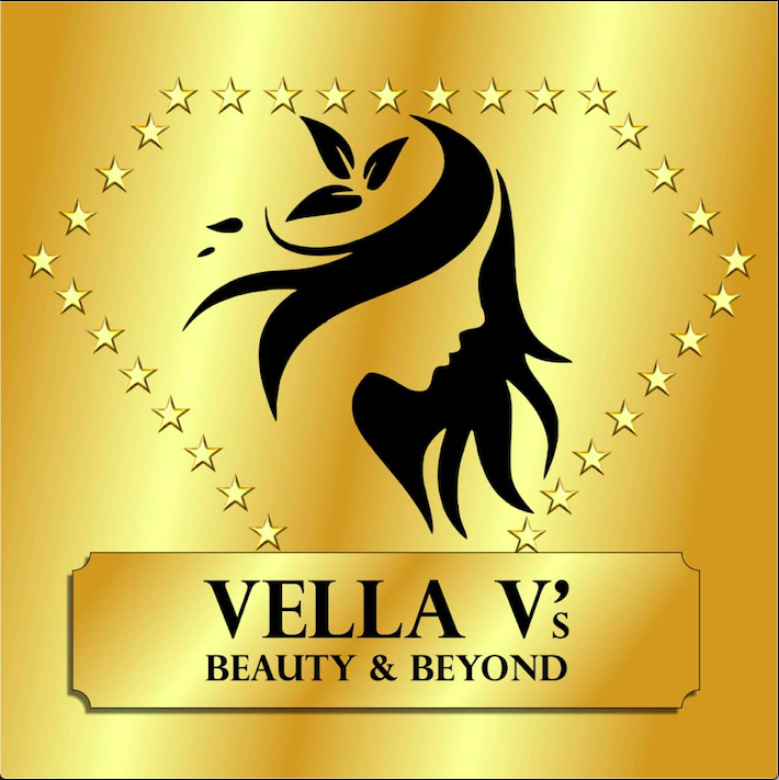 Vella V's Beauty and Beyond (@vellav_beauty) | Twitter
